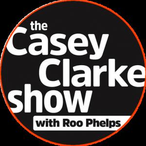 Casey-Clarke-Show