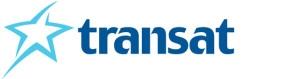 transat-logo-300x79